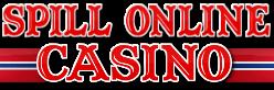 Spill Online Casino