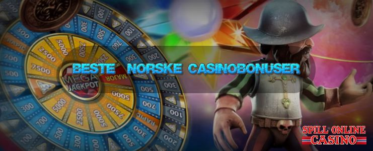 beste casinos 2019 results